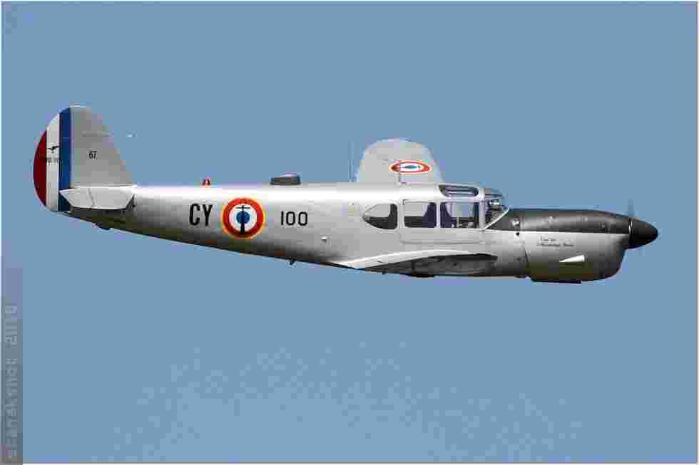 tofcomp#4762-Bf-108-France