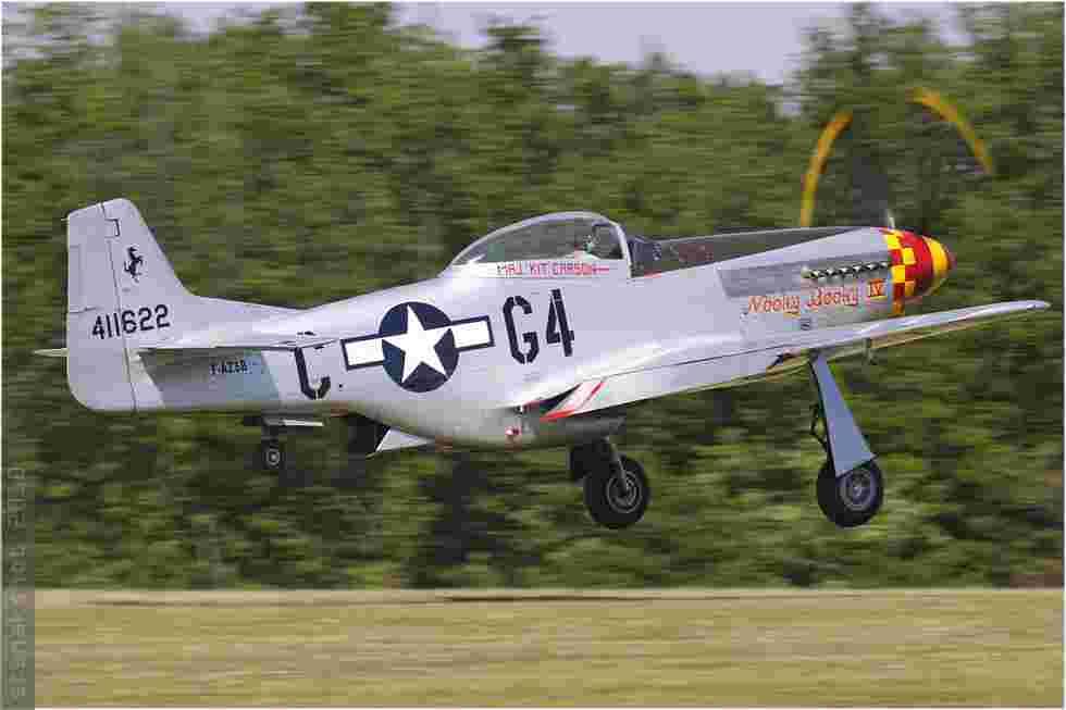 tofcomp#4764-P-51-France