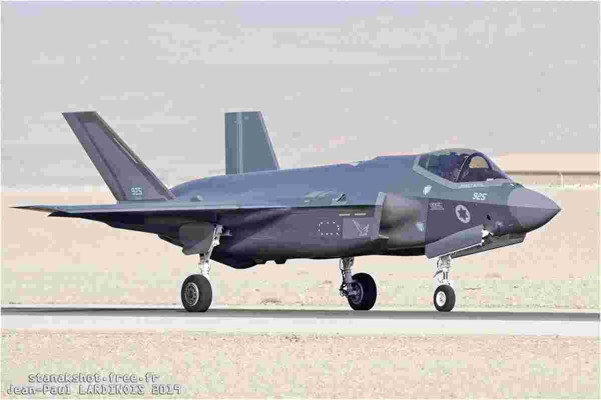 tofcomp#4770-F-35-Israel-air-force