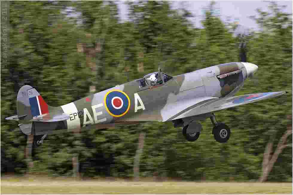tofcomp#4780-Spitfire-Royaume-Uni