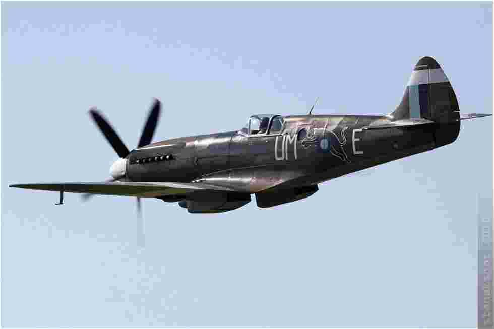 tofcomp#4781-Spitfire-France