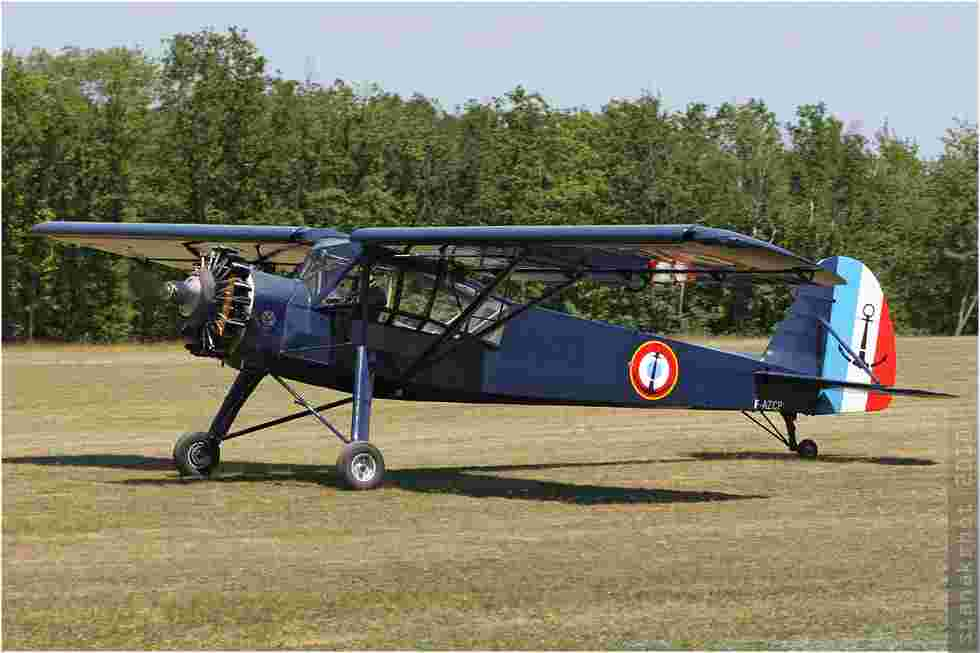 tofcomp#4783-Storch-France