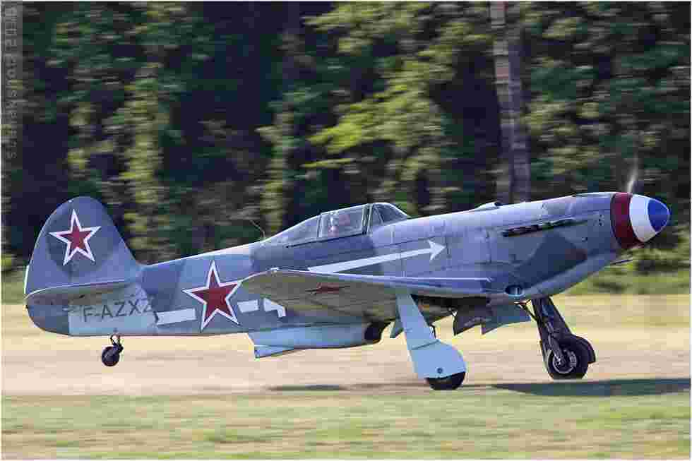 tofcomp#4794-Yak-3-France