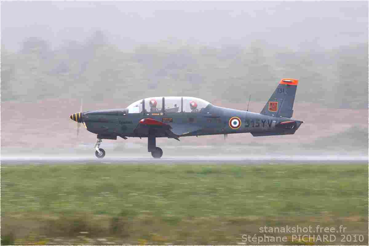 tofcomp#4799-Epsilon-France-air-force