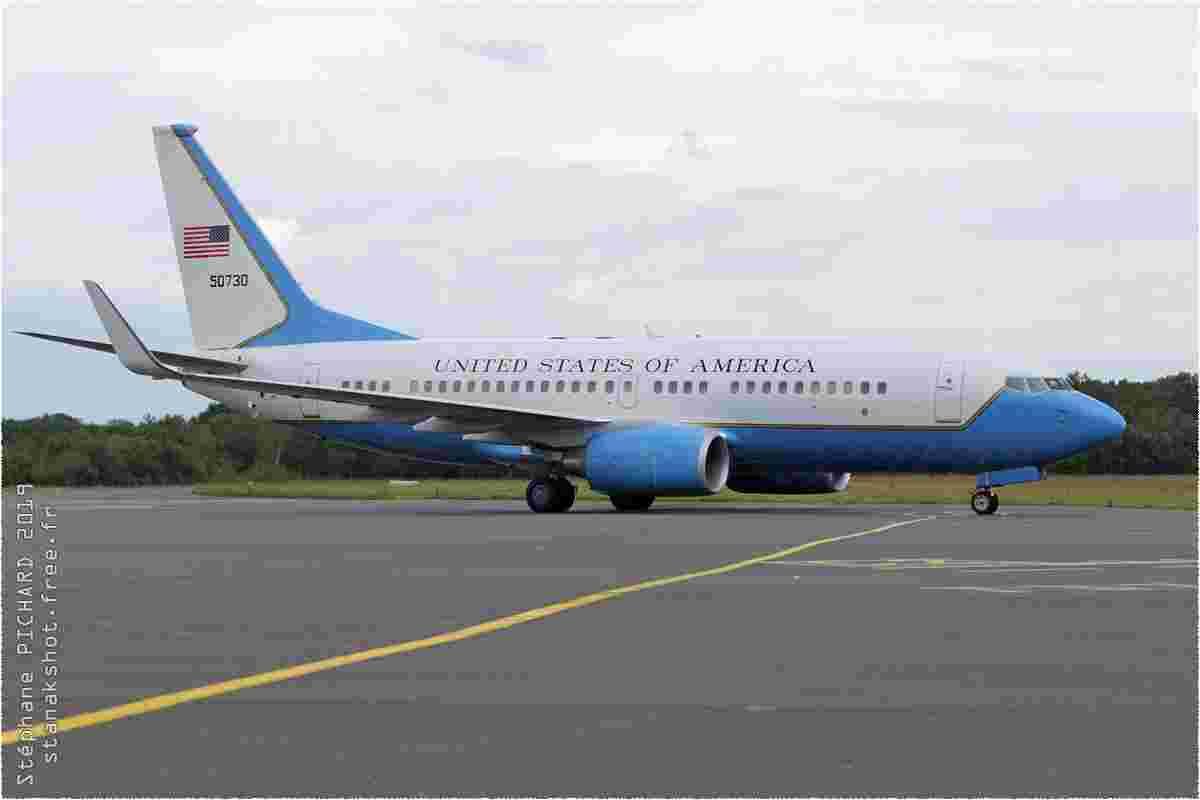 tofcomp#4802-B737-USA-air-force