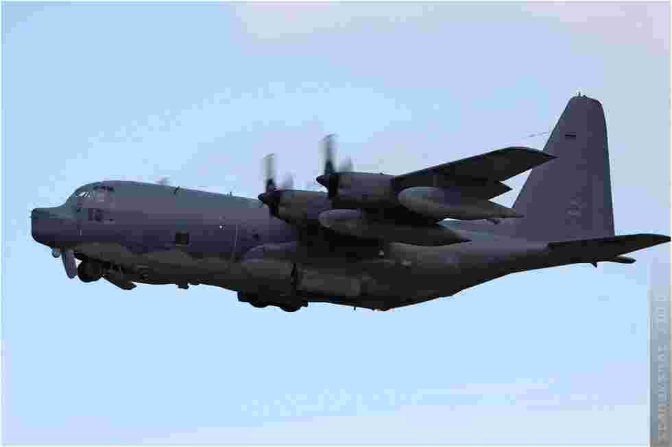 tofcomp#4809-C-130-USA-air-force
