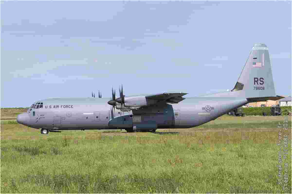 tofcomp#4811-C-130-USA-air-force