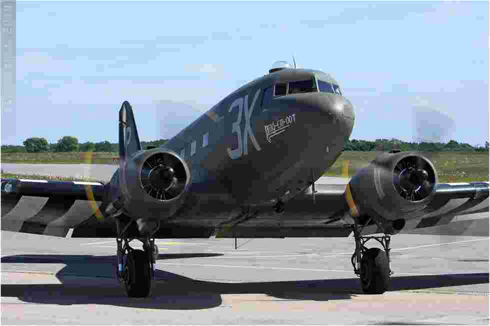 tofcomp#4814-DC-3-USA