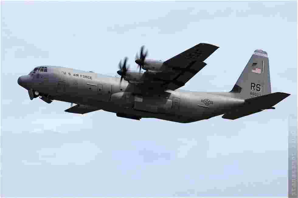 tofcomp#4817-C-130-USA-air-force