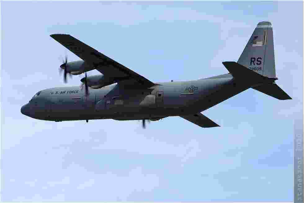 tofcomp#4818-C-130-USA-air-force