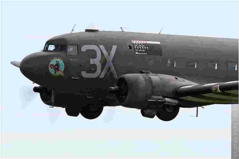 tofcomp#4820-DC-3-USA