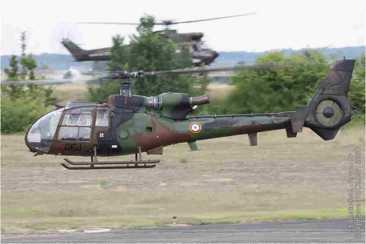 tofcomp#4822-Gazelle-France-army
