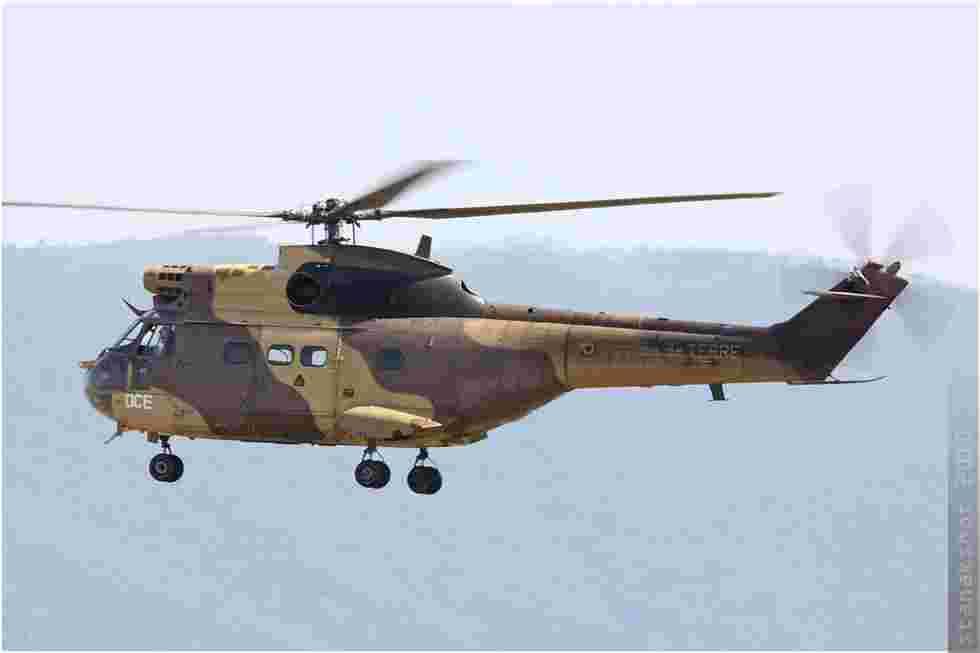 tofcomp#4843-Puma-France-army