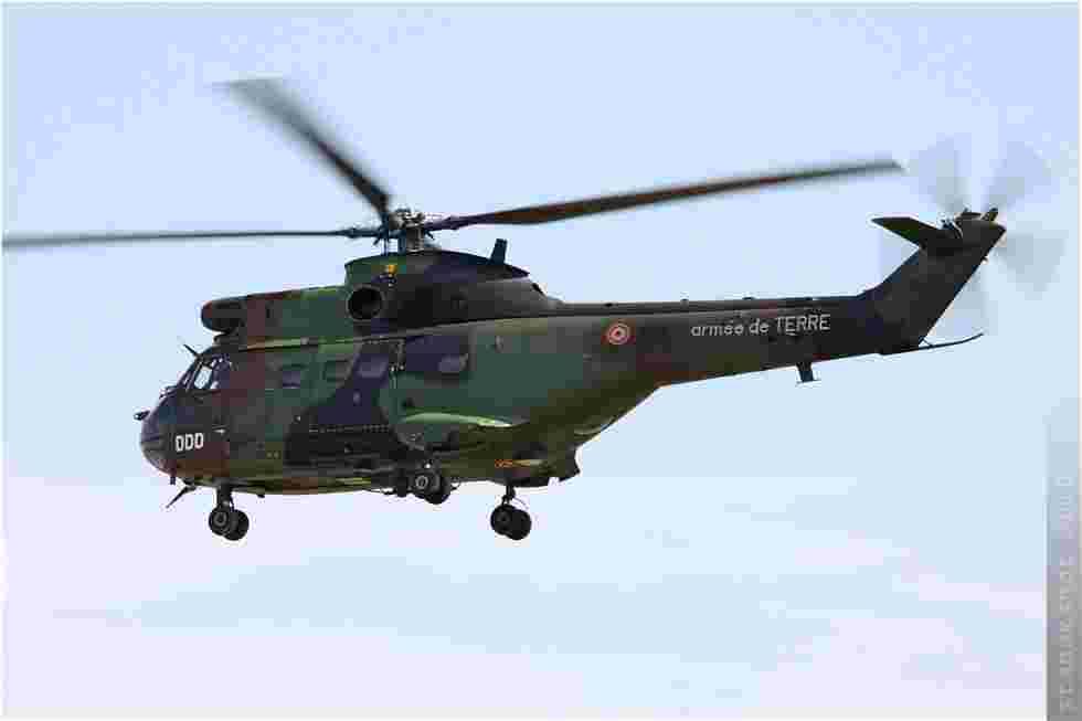 tofcomp#4846-Puma-France-army