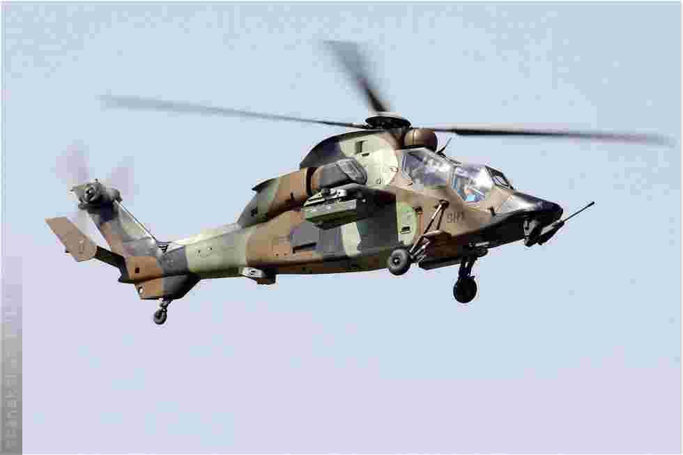 tofcomp#4849-Tigre-France-army