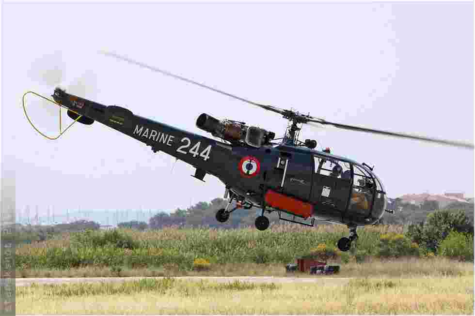 tofcomp#4853-Alouette-III-France-navy