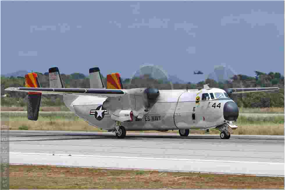tofcomp#4859-Greyhound-USA-navy