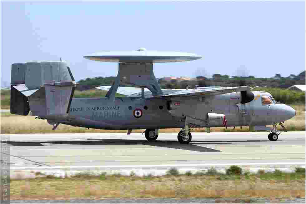 tofcomp#4862-E-2-France-navy