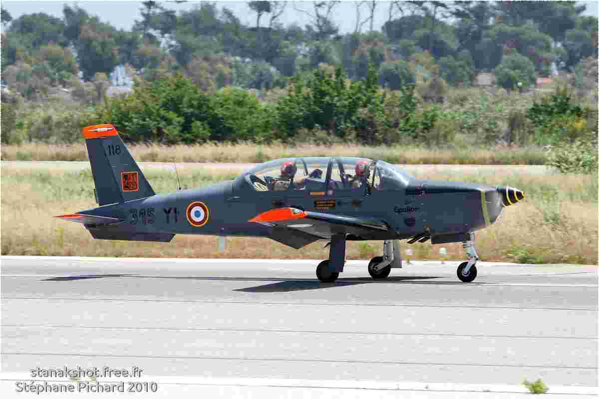 tofcomp#4864-Epsilon-France-air-force