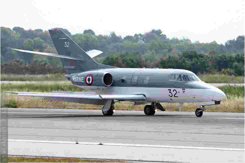tofcomp#4866-Falcon-10-France-navy