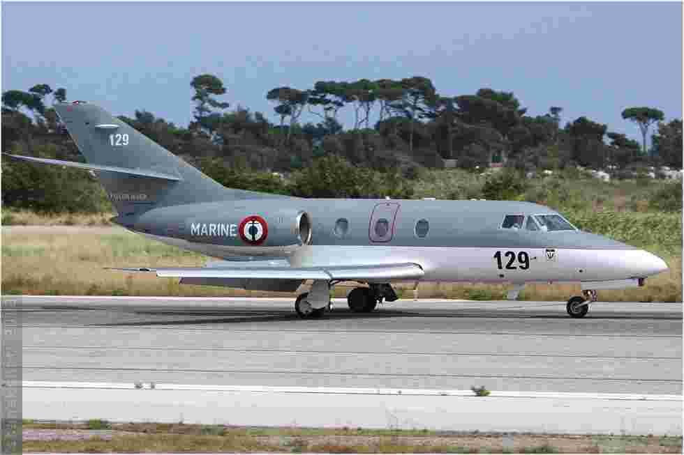 tofcomp#4867-Falcon-10-France-navy