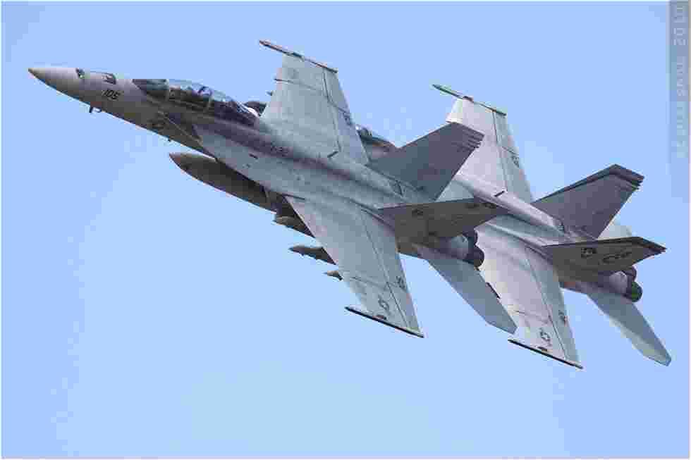 tofcomp#4869-F-18-USA-navy