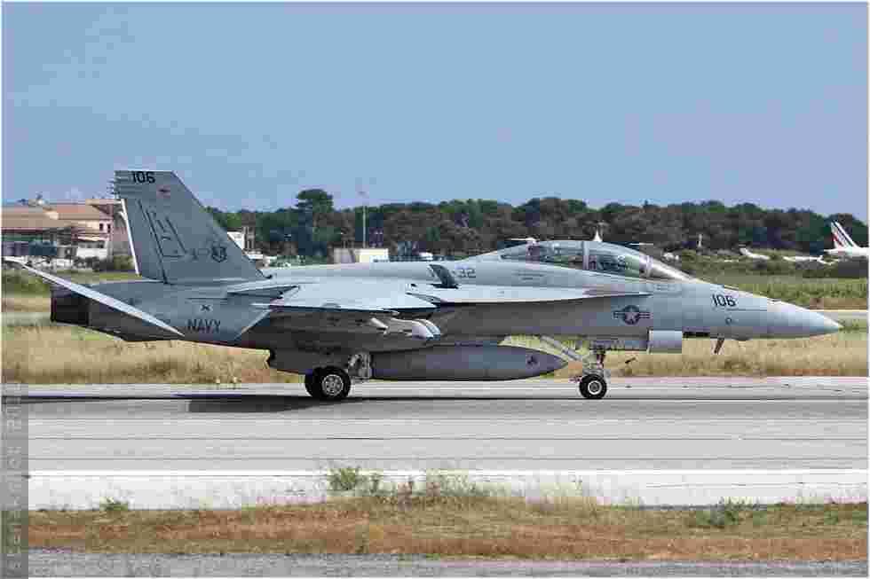 tofcomp#4870-F-18-USA-navy