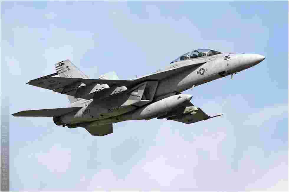 tofcomp#4871-F-18-USA-navy