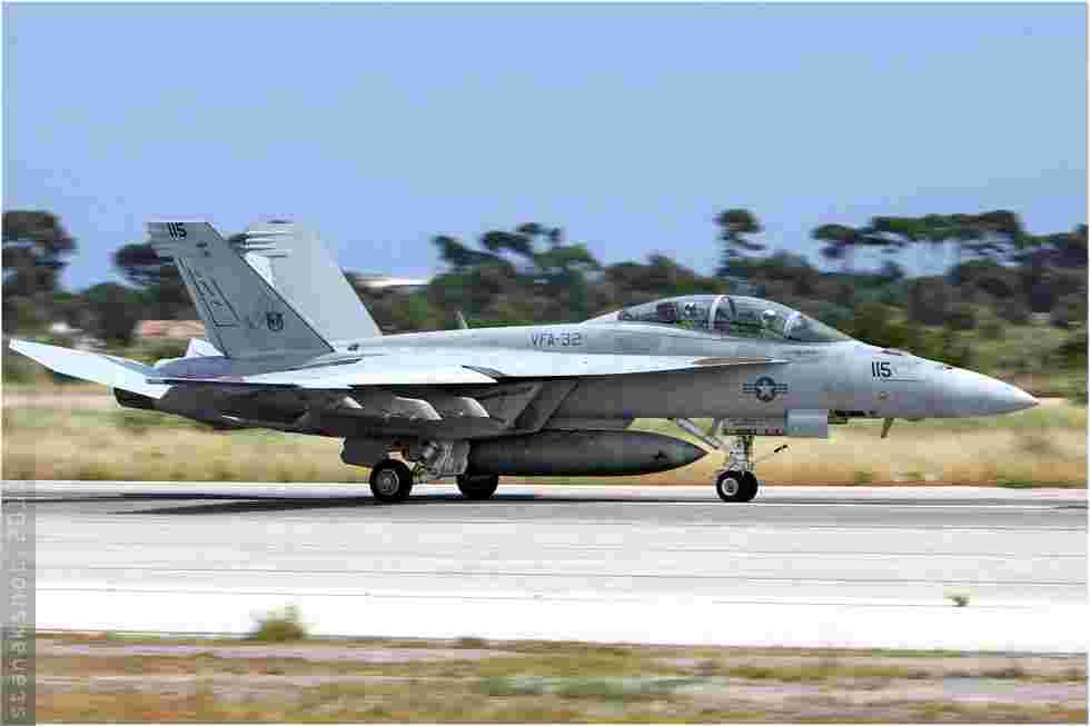 tofcomp#4872-F-18-USA-navy