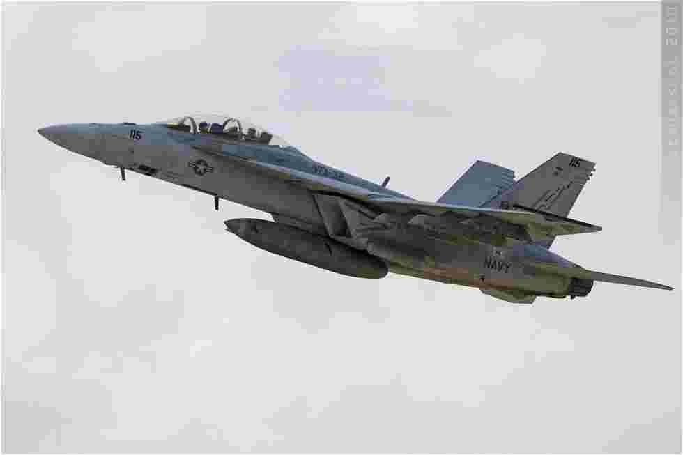 tofcomp#4873-F-18-USA-navy