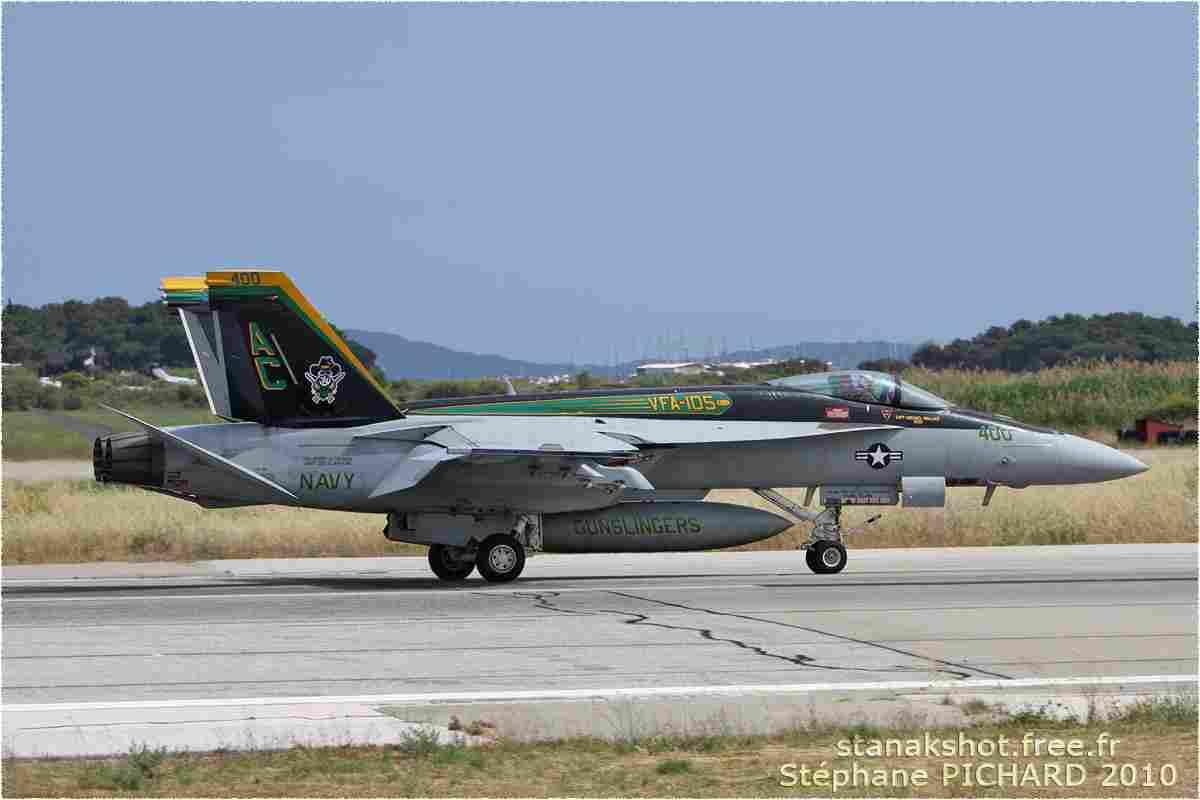 tofcomp#4874-F-18-USA-navy
