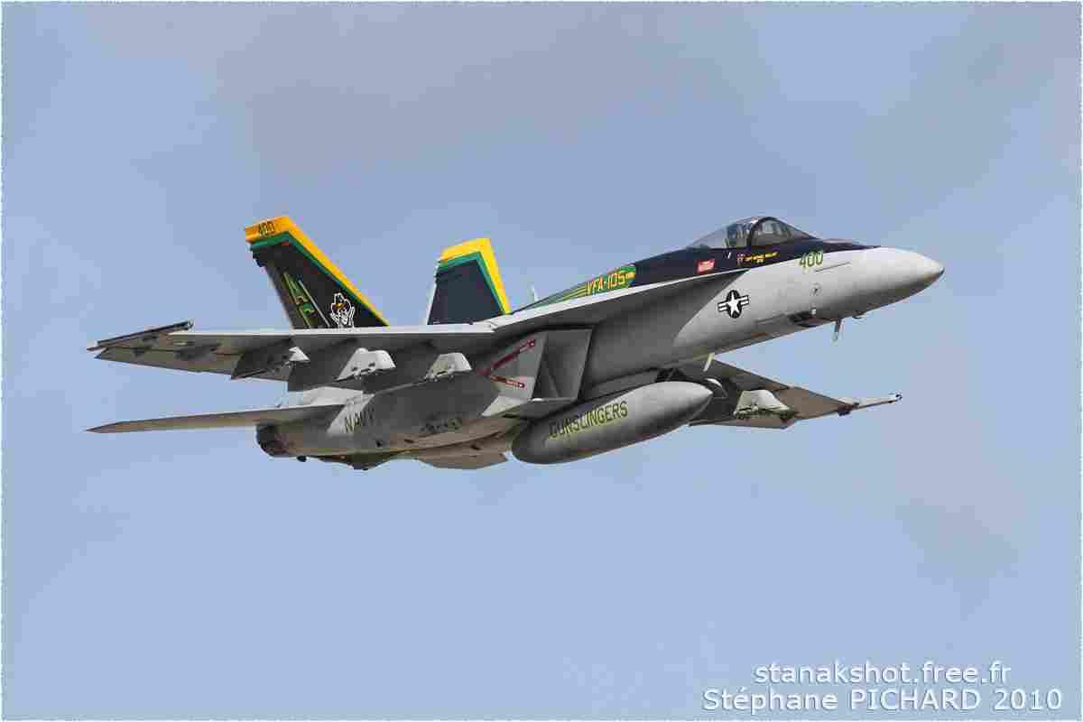 tofcomp#4875-F-18-USA-navy