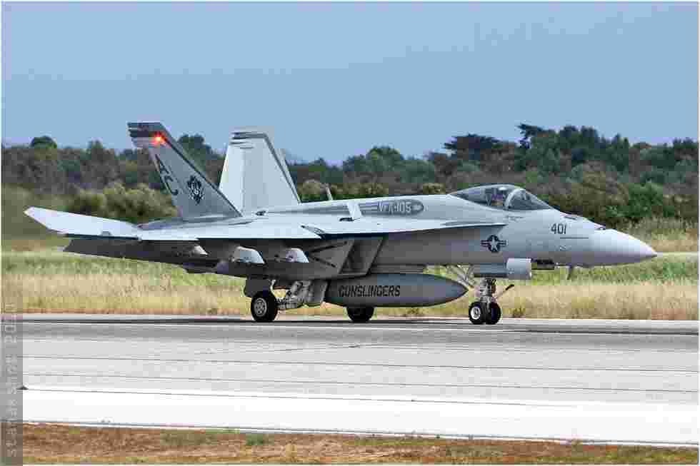 tofcomp#4877-F-18-USA-navy