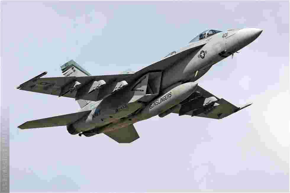 tofcomp#4878-F-18-USA-navy