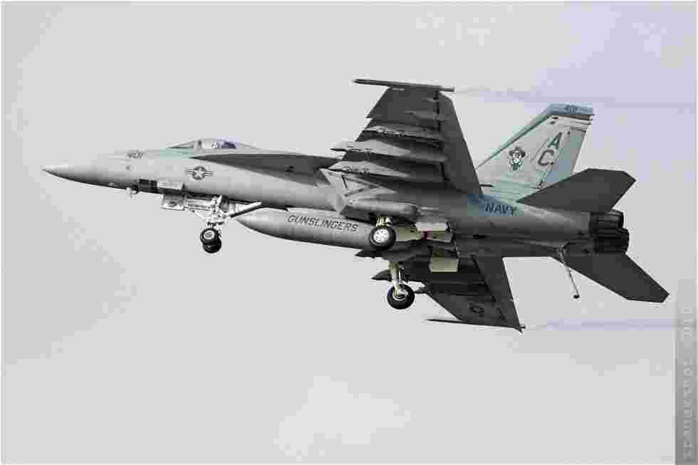 tofcomp#4879-F-18-USA-navy