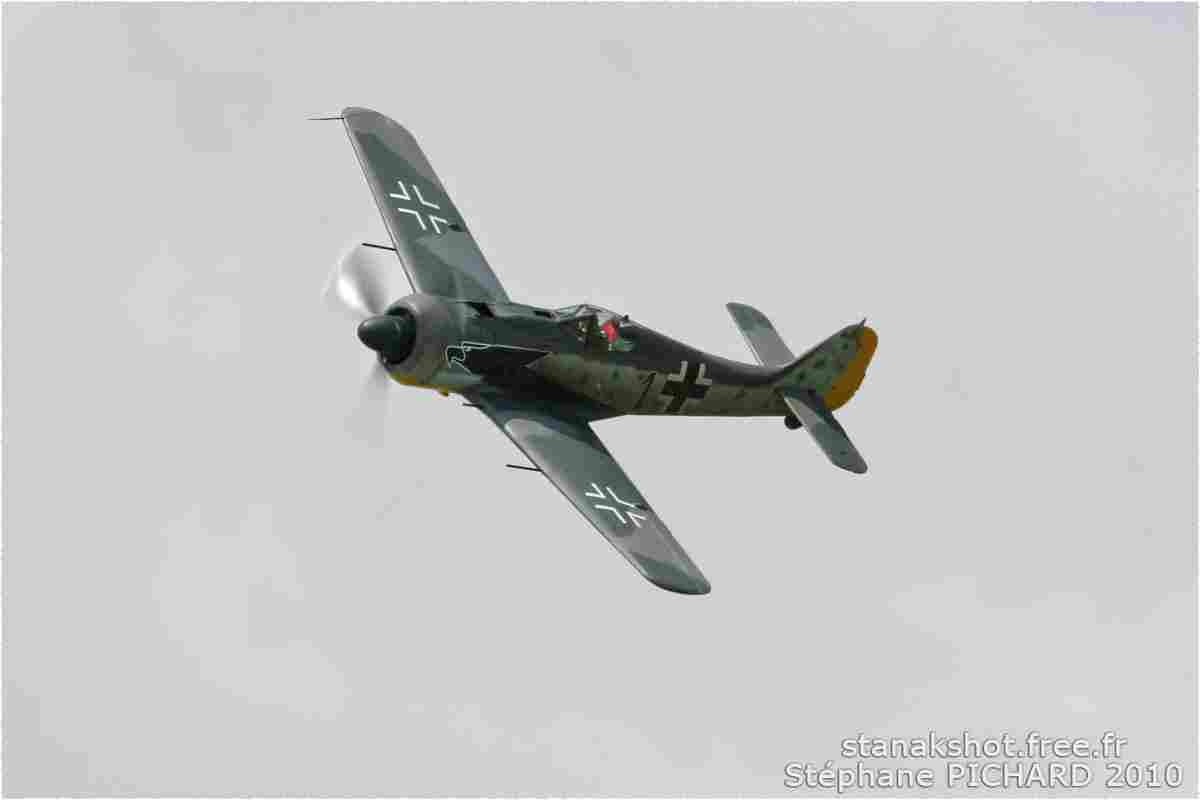 tofcomp#4882-Fw-190-France
