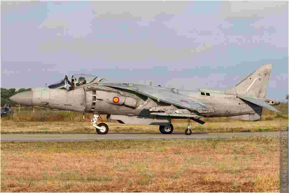 tofcomp#4885-Harrier-Espagne-navy