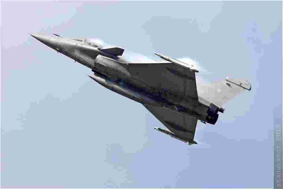 tofcomp#4891-Rafale-France-navy