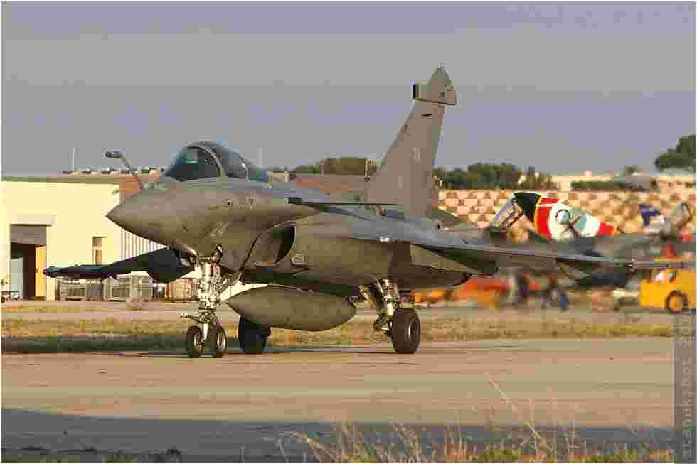 tofcomp#4894-Rafale-France-navy