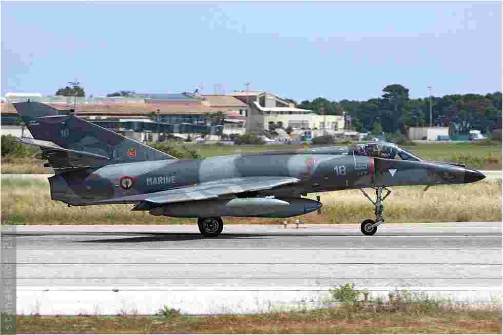 tofcomp#4896-Super-Etendard-France-navy