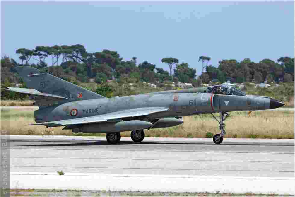 tofcomp#4900-Super-Etendard-France-navy