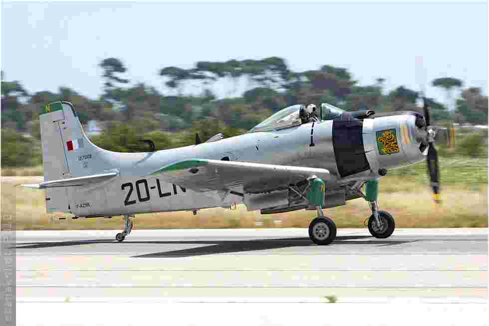 tofcomp#4901-Skyraider-France