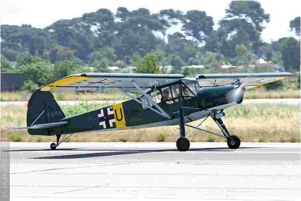 tofcomp#4902-Storch-France