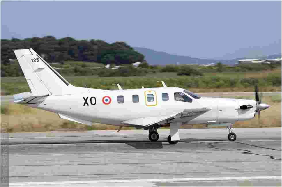tofcomp#4904-TBM700-France-air-force