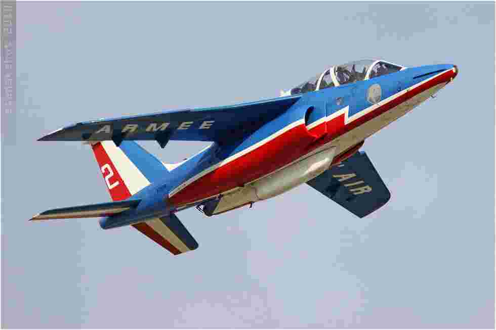 tofcomp#4907-Alphajet-France-air-force