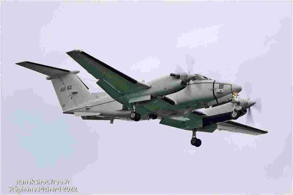 tofcomp#4908-Alphajet-France-air-force