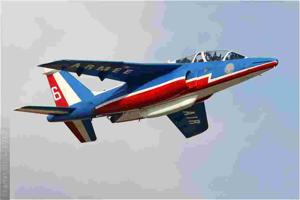 tofcomp#4909-Alphajet-France-air-force