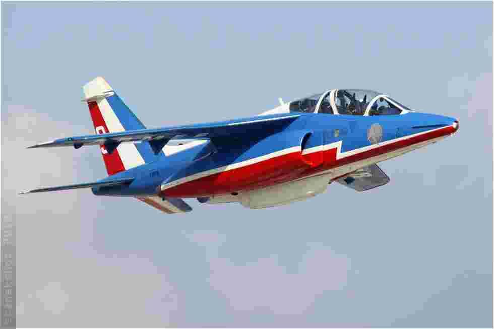 tofcomp#4910-Alphajet-France-air-force