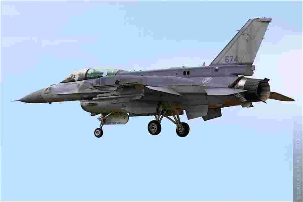 tofcomp#4933-F-16-Singapour-air-force