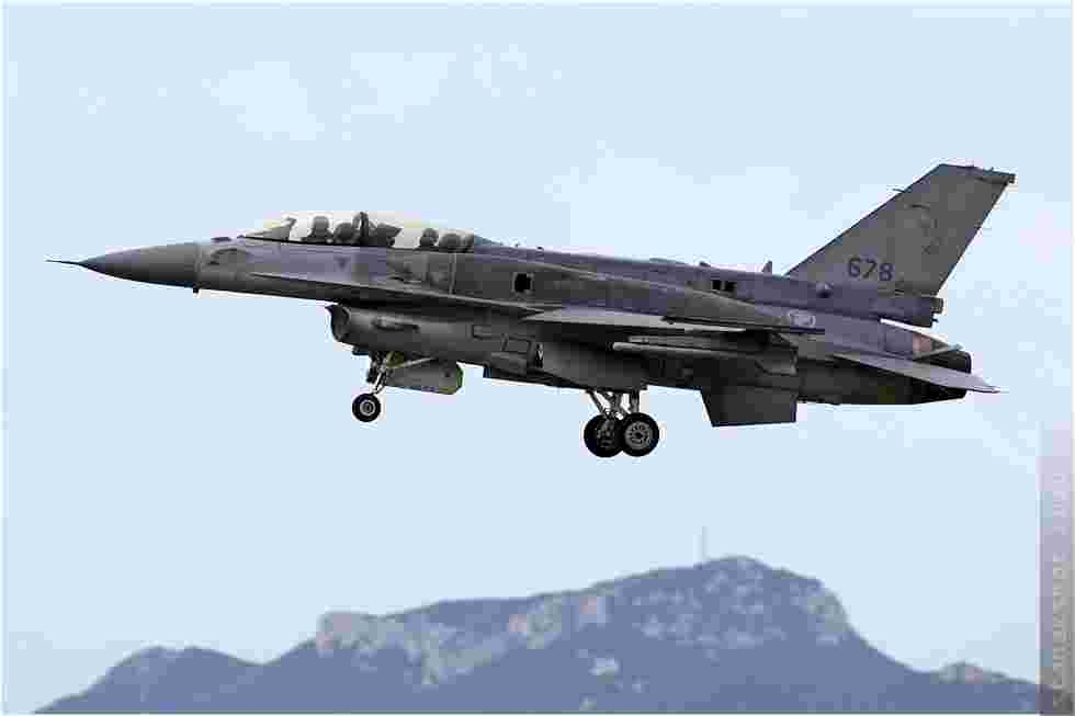 tofcomp#4934-F-16-Singapour-air-force